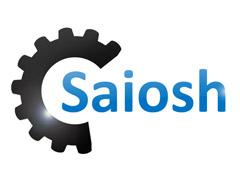SAIOSH