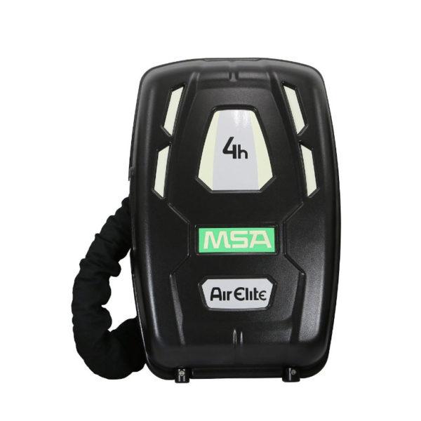 AirElite 4h breathing apparatus