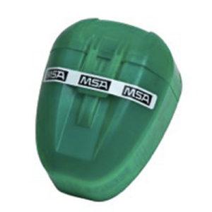 miniSCAPE portable respirator