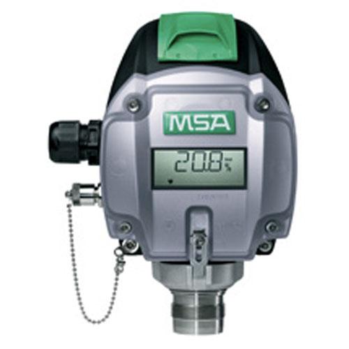 PrimaX I Gas Transmitter