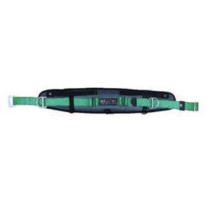 V-Form Waist Belt