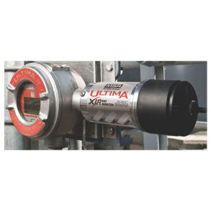 Ultima XIR gas detector