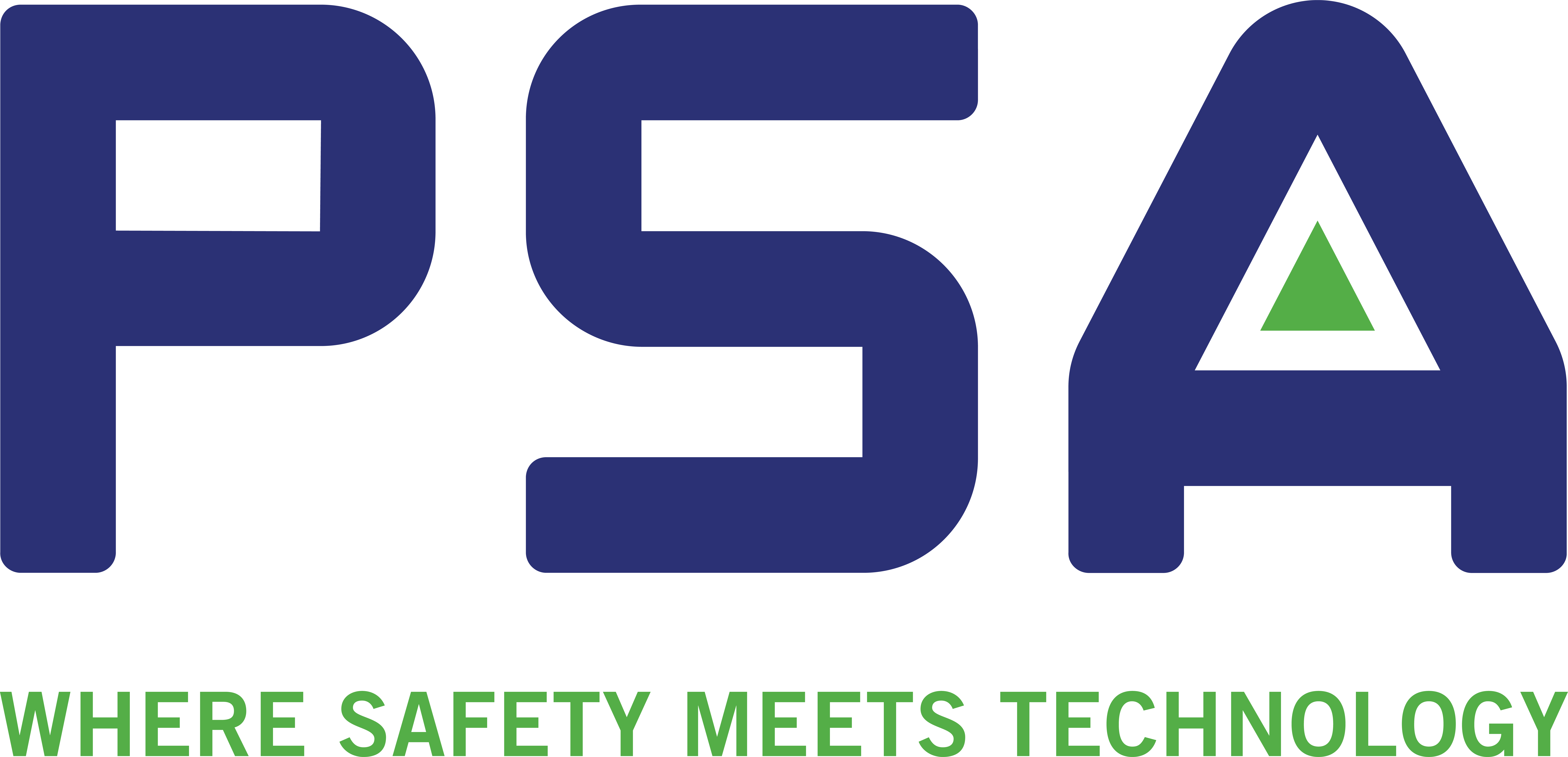 Specialised Safety Equipment, Suppliers | PSA Africa