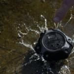 ALTAIR-io360_Gas-Detector_Splash-Drop