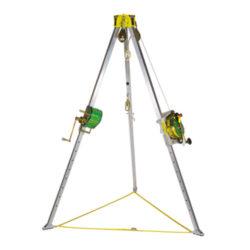 WorkmanTripods_250-1